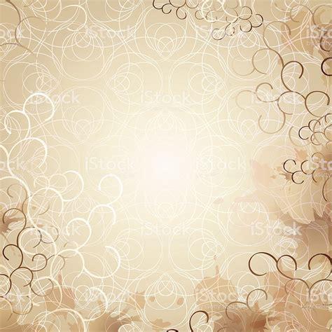 Wedding Invitation Letter Background suave e rom 226 ntico carta ou convite fundo vetor e