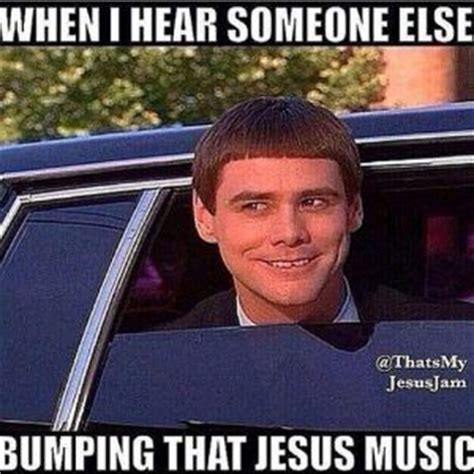 Christian Memes Facebook - 25 best ideas about christian memes on pinterest funny