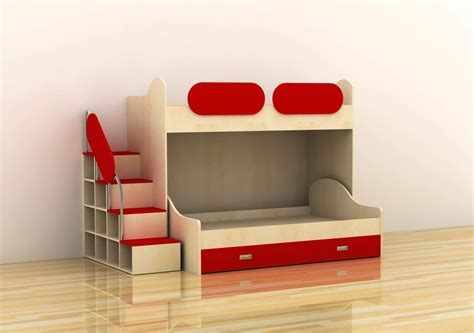 multifunctional bed china multifunctional bed e081 r1 china bunk beds