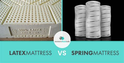 Which Is Better Open Coil Or Pocket Sprung Mattress - vs coil mattress mattress vs memory foam