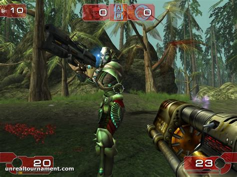 free download games unreal tournament full version free full version for a dedicated server linux file