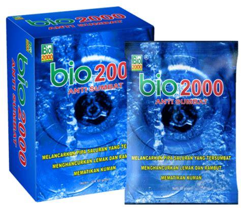Diskon Pompa Wc Sumbat solusi wastafel dan wc met bio2000 anti sumbat