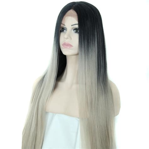 gray wigs for women over 60 grey wigs for women over 60 photo short hairstyle 2013