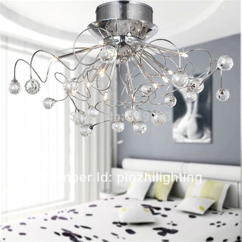 Light Fixtures Free Shipping Free Shipping Flush Mount Comtemporary Ceiling Light Fixture For Living Room In 11