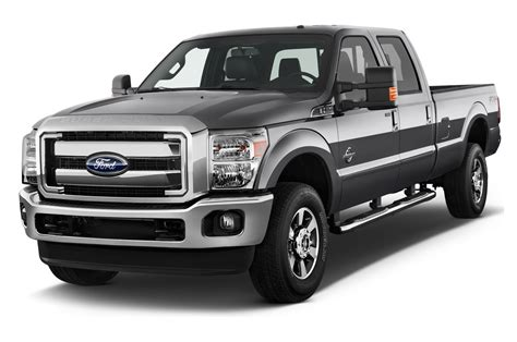 how to work on cars 2012 ford f350 user handbook 2012 ford f 350 reviews and rating motor trend
