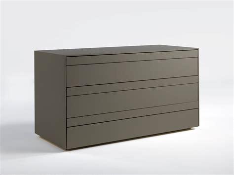 cassettiere design cassettiere per tutti gli spazi cose di casa