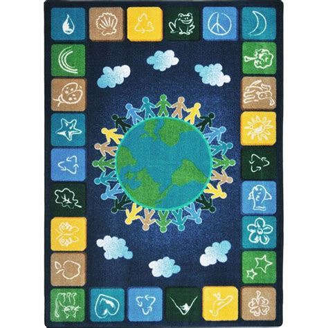 clearance classroom rugs 17 best ideas about classroom rugs on classroom ideas preschool classroom and rugs