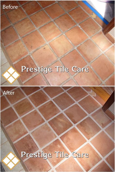 how do i regrout my bathroom tiles 62 best seattle tile and grout cleaning sealing