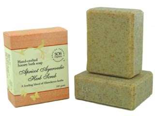 Most Popular Handmade Soap - 10 amazing handmade soaps better than a wash popxo