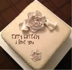 birthday cake for boyfriend wishes and messages for lover birthday cakes with name and best