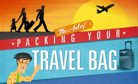 backpack abroad now travel overseasã even if you re books your in a backpack what to pack for 6 months
