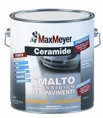 smalto per pavimenti in cemento ceramide smalto per pavimenti max meyer edilceramiche di