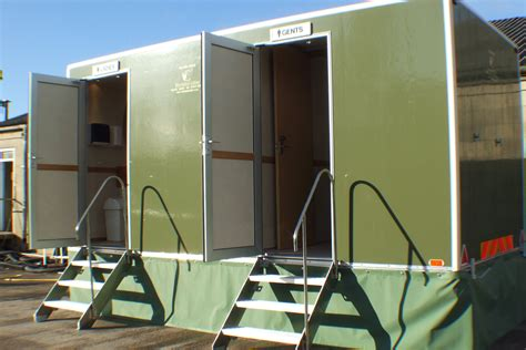 portable bathrooms for rent toilet units cabins portable toilets worcestershire