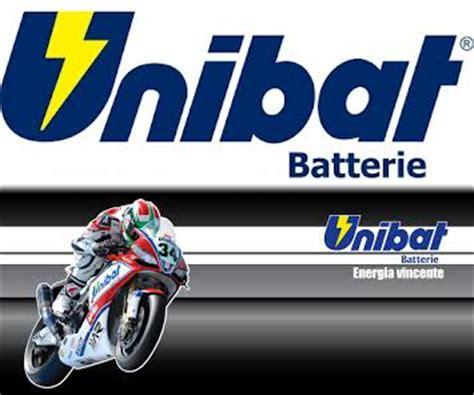 Motorrad Batterie Unibat by Motorrad Batterie Unibat Cbtx12 Bs 10 Ah Ere 12v Mit