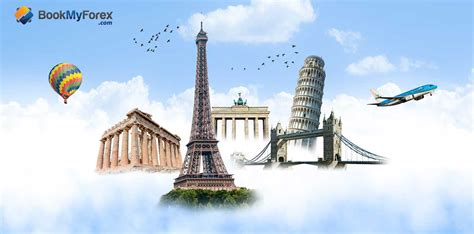 to travel europe on a student budget best foreign exchange