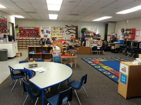 classroom arrangement preschool preschool classroom arrangement classroom set up