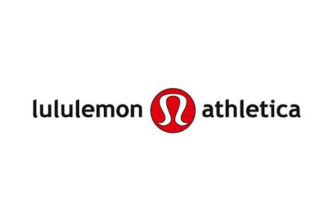 Lululemon Gift Card Amazon - lululemon athletica case study amazon web services aws