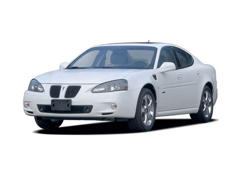 how cars work for dummies 2008 pontiac grand prix seat position control 2008 pontiac grand prix reviews and rating motor trend
