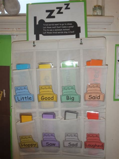 themed areas synonym 1000 ideas about superhero writing on pinterest writing