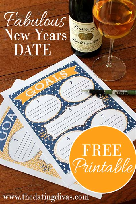 new year dates fabulous new year s resolution date