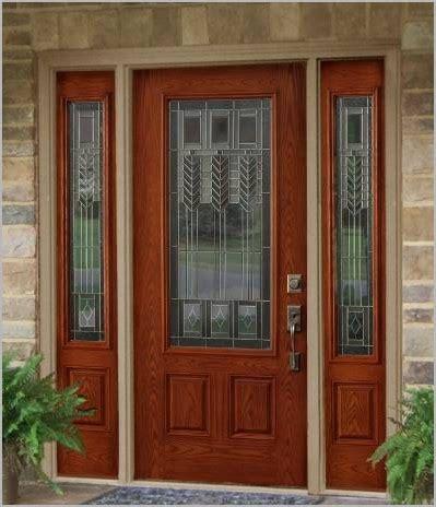 Iron Front Door Prices Iron Front Door Prices 187 Ct News Feed