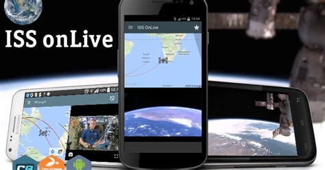 onlive apk android iss onlive 2 44 apk free espa 241 ol conocimiento adictivo