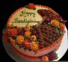 thanksgiving cake decorations thanksgiving cake ideas on pinterest thanksgiving cakes