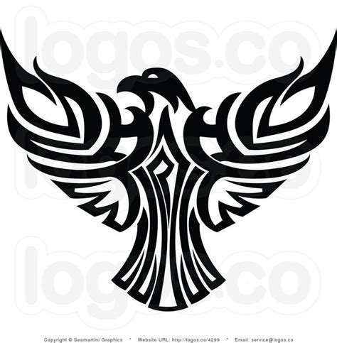 52 best eagle tattoos and 52 amazing tribal eagle tattoos designs with meanings