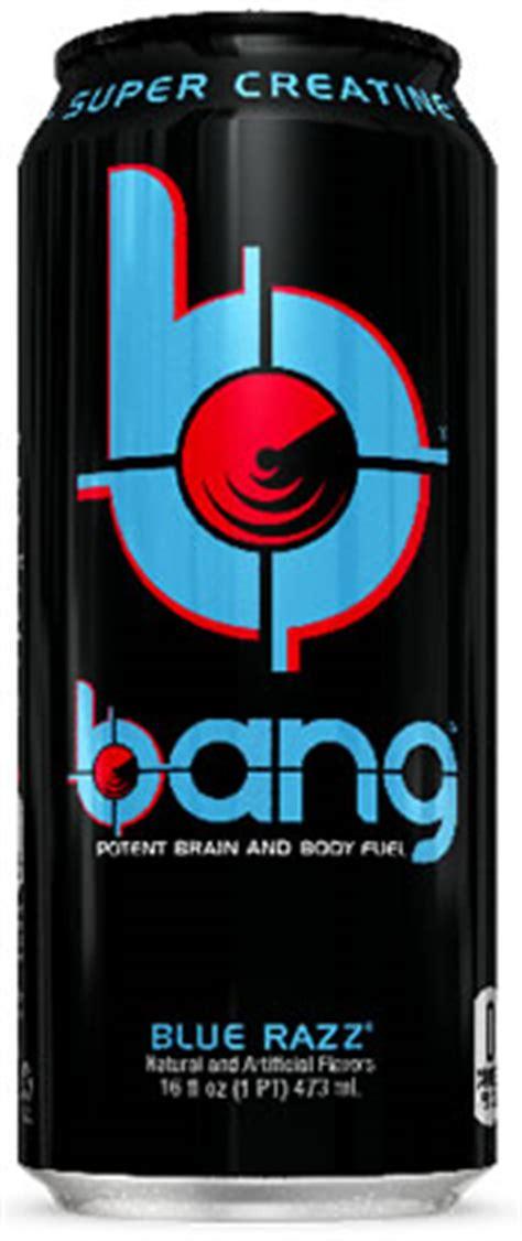 energy drink 300 mg caffeine caffeine in energy drink
