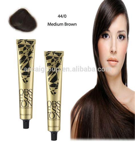 top selling hair dye best selling dark blonde hair dye chestnut brown hair