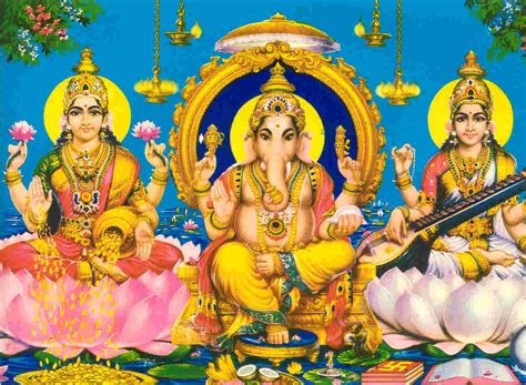 Hindu gods on pinterest ganesh hanuman and hindus