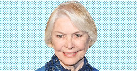 ellen burstyn netflix ellen burstyn on joining house of cards and how she s