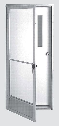 Used Mobile Home Doors by Mobile Home Advantage