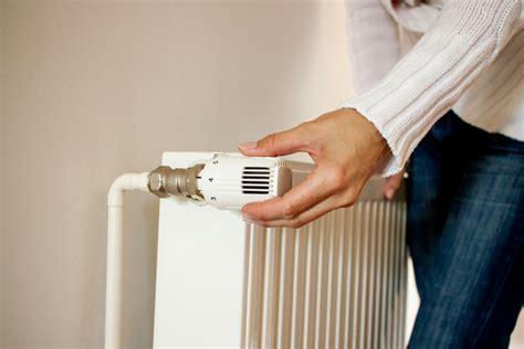 woran kann es liegen wenn die hupe nicht funktioniert heizung wird nicht warm 187 woran kann es liegen