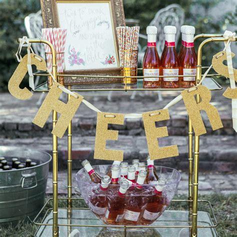 Wedding Checklist Martha by The Ultimate Wedding Bar Checklist Martha Stewart Weddings