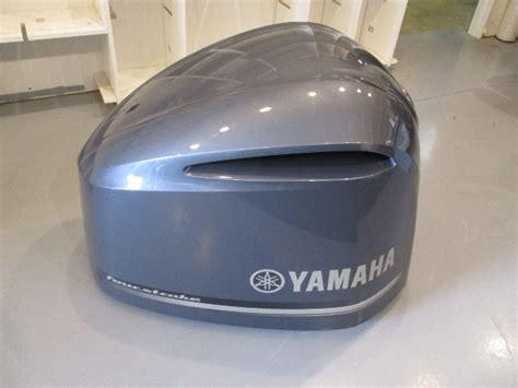 yamaha outboard motor covers sale yamaha marine outboard motor cover cowl 300 hp four stroke