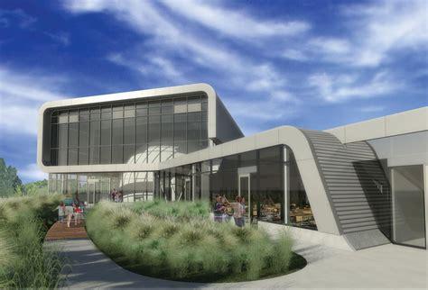 sacramento architects building a better city comstock s magazine
