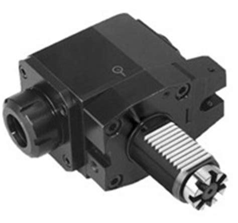 Coupler Besi One Sh 40 Japan r19 vid live tooling toolholder radial mt rh forward 50mm sh er40 fr50mt4075 r1550mr1