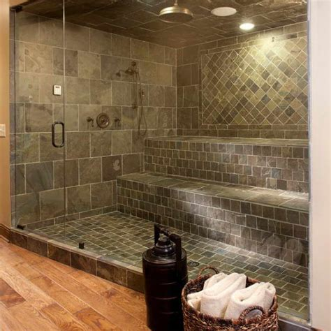 Shower Tile Ideas by Miscellaneous 5 Creative Tile Shower Designs Ideas