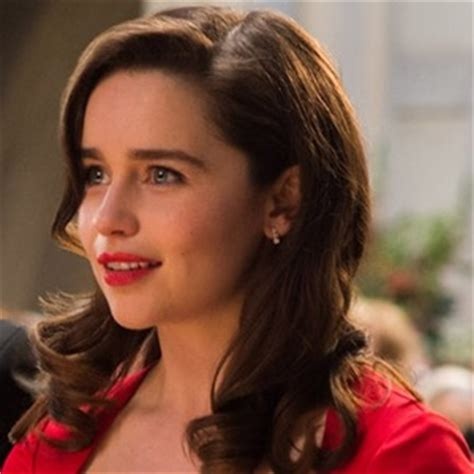 10 Bedroom House louisa clark from me before you charactour everyone s a