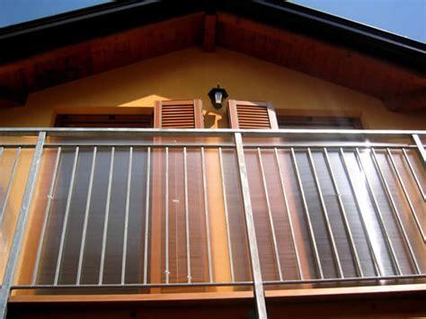 appartamenti a mendrisio casaattiva in legno ecocompatibili appartamenti a