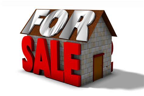 consigli per vendere casa 10 consigli su come vendere casa in 10 mosse felicase
