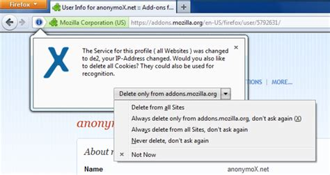 chrome anonymox anonymox chrome софт