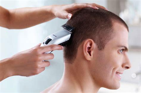 Daftar Alat Potong Rambut Pria gunting potong rambut biasa daftar harga terkini dan