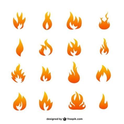 Resume 101 by Flamme Vecteurs Et Photos Gratuites