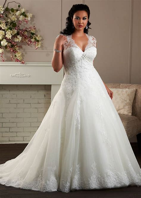 styles for size 16 92 best plus size wedding dresses images on pinterest