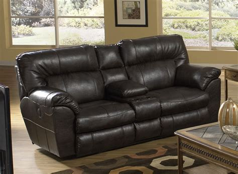extra large reclining sectional sofa catnapper nolan reclining sectional sofa set godiva cn
