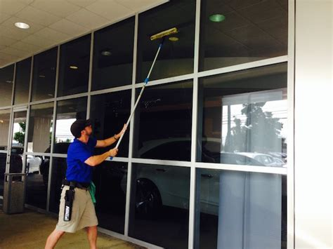window cleaning window cleaning ace of panes