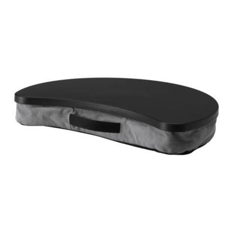 Istimewa Ikea Brada Alas Laptop ikea ikea brada laptop support redflagdeals forums