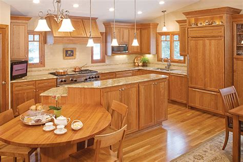 replace or reface kitchen cabinets should i replace or reface my kitchen cabinets